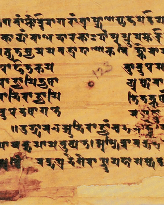 Indian Buddhist Monastic Law (Vinaya) Texts in the Gilgit Manuscripts: High-Resolution, Colour Images with Scholarly Appendices