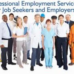 Employment services in Rural and Urban Contexts
